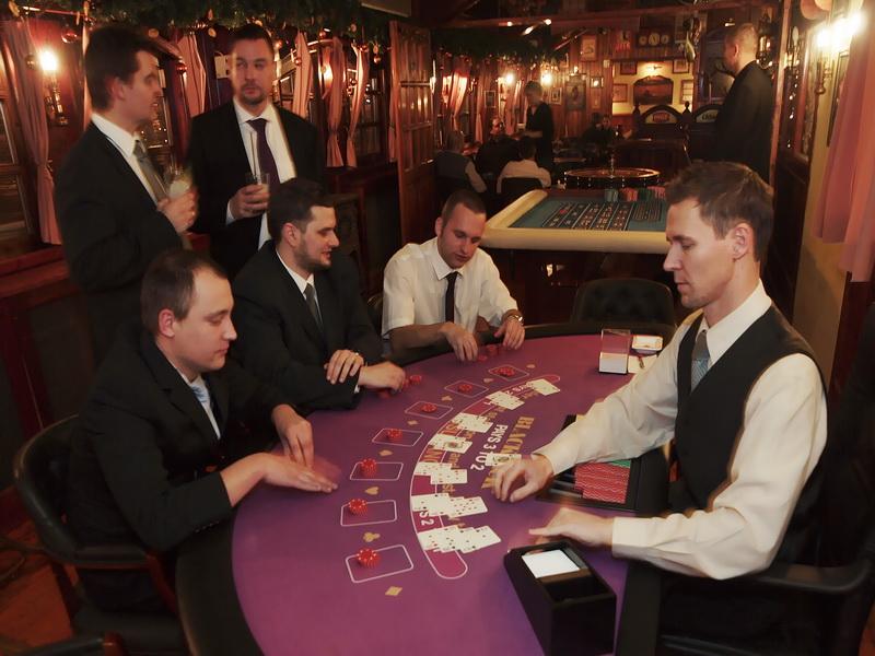 blackjack,asztal,bérlés,budapesten,blackjack,asztal,bérlés,budapesten,blackjack,asztal,bérlés,budapesten,blackjack,asztal,bérlés,budapesten,blackjack,asztal,bérlés,budapesten,blackjack,asztal,bérlés,budapesten,blackjack,asztal,bérlés,budapesten,blackjack,asztal,bérlés,budapesten,blackjack,asztal,bérlés,budapesten,blackjack,asztal,bérlés,budapesten Caribbean Night Casino Budapesten és országosan