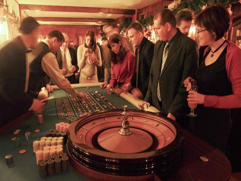 rendezvénykaszinó, rendezvény program, céges rendezvény, rulett bérlés, rendezvény kaszino, rendezveny, rendezvényre rendezvénykaszinó, rendezvénykaszinó, kaszinó hangulat, fun casino, partycasino, céges rendezvény kaszinó, rendezvénykaszinó, rendezvény program, céges rendezvény, rulett bérlés, rendezvény kaszino, rendezveny, rendezvényre rendezvénykaszinó, rendezvénykaszinó, kaszinó hangulat, fun casino, partycasino, céges rendezvény kaszinó, rendezvénykaszinó, rendezvény program, céges rendezvény, rulett bérlés, rendezvény kaszino, rendezveny, rendezvényre rendezvénykaszinó, rendezvénykaszinó, kaszinó hangulat, fun casino, partycasino, céges rendezvény kaszinó, rendezvénykaszinó, rendezvény program, céges rendezvény, rulett bérlés, rendezvény kaszino, rendezveny, rendezvényre rendezvénykaszinó, rendezvénykaszinó, kaszinó hangulat, fun casino, partycasino, céges rendezvény kaszinó, rendezvénykaszinó, rendezvény program, céges rendezvény, rulett bérlés, rendezvény kaszino, rendezveny, rendezvényre rendezvénykaszinó, rendezvénykaszinó, kaszinó hangulat, fun casino, partycasino, céges rendezvény kaszinó, rendezvénykaszinó, rendezvény program, céges rendezvény, rulett bérlés, rendezvény kaszino, rendezveny, rendezvényre rendezvénykaszinó, rendezvénykaszinó, kaszinó hangulat, fun casino, partycasino, céges rendezvény kaszinó, rendezvénykaszinó, rendezvény program, céges rendezvény, rulett bérlés, rendezvény kaszino, rendezveny, rendezvényre rendezvénykaszinó, rendezvénykaszinó, kaszinó hangulat, fun casino, partycasino, céges rendezvény kaszinó, rendezvénykaszinó, rendezvény program, céges rendezvény, rulett bérlés, rendezvény kaszino, rendezveny, rendezvényre rendezvénykaszinó, rendezvénykaszinó, kaszinó hangulat, fun casino, partycasino, céges rendezvény kaszinó, rendezvénykaszinó, rendezvény program, céges rendezvény, rulett bérlés, rendezvény kaszino, rendezveny, rendezvényre rendezvénykaszinó, rendezvénykaszinó, kaszinó hangulat, fun casino, partycasino, céges rend