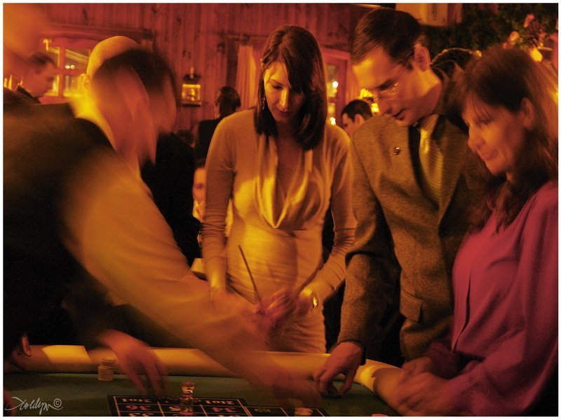 rendezvénykaszinó,rendezvénykaszinó,kaszinó bérlés,csocso,csocsobérlés,darts,ping pong