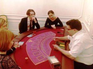 kaszinó bérlés , rendezvény kaszinó , mobil kaszinó , kaszinó kitelepülés , casino bérlés , rendezvény casino , mobil casino , casino kitelepülés , céges rendezvénykaszinó , rendezvénykaszinós eszközök , rulett asztal , poker asztal , casinos játékok , casino hangulat