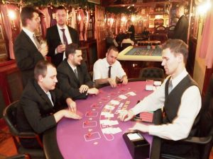 rendezvény , rendezvénykaszinó , rendezvény kaszinó , kaszinó , kaszinóbérlés , kaszinó bérlés , rendezvényre kaszinó , kaszinósarok , kaszinóra ajánlat , rendezvényajánlat , rulett , rulett bérlés , black jack , kártya , kártyajáték , rulettjáték , bérelhető rulett , poker , póker , pokerasztal , pókerasztal , póker bérlés , pókerasztal bérlés , poker asztal , rulett asztal bérlés , texas hold em poker bérlés , kaszinó személyzettel , céges rendezvény , rendezvényszervezés , rendezvényre ötlet , csapatépítésre ötlet , csapatépítő játék , céges kaácsony vacsora , karácsony céges rendezvény , marketing , dj , fellépő , családi nap , családi napra ötlet , sportnap , rendezvénykellékek , sátorbérlés , rendezvény helyszínek , balatoni szállodák , kikapcsolódás , játékok , borkóstoló , céges borkostolás , élmyény játékok , interaktív játékok , céges csapatépítés , csapatépítő eszközök , terembérlés , rendezvényszervezés , marketing igazgató , nagyobb rendezvényekre bérelhető , mobilwc , karikaturista , karaoke bérlés , színpad bérlés , színpad technika , énekes , sztárok , eurovízió , sláger , cigányzenekar , étterem , hajó bérlés , céges party , céges buli , céges vacsora , csocso , csocsó , csocso bérlés , csocsó bérlés , darts gép bérlés , ping pong , ping pong játékszabályai , ping pong bérlés , rex rex asztal , rex bérlés , rex asztal bérlés , csocso asztal bérlés , 8 személyes csocso bérlés , csocso rendezvényre , olcsó csocso , csocsó , nyári rendezvény , rendezvénynaptár , rendezvényhelyszínek , rendezvény program , rendezvényprogram , rendezvényprogramok , rendezvény programok , céges rendezvényprogramokrendezvény , rendezvénykaszinó , rendezvény kaszinó , kaszinó , kaszinóbérlés , kaszinó bérlés , rendezvényre kaszinó , kaszinósarok , kaszinóra ajánlat , rendezvényajánlat , rulett , rulett bérlés , black jack , kártya , kártyajáték , rulettjáték , bérelhető rulett , poker , póker , pokerasztal , pókerasztal , póker bérlés , pókerasztal bérlés , poker asztal , r