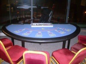 rendezvény , rendezvénykaszinó , rendezvény kaszinó , kaszinó , kaszinóbérlés , kaszinó bérlés , rendezvényre kaszinó , kaszinósarok , kaszinóra ajánlat , rendezvényajánlat , rulett , rulett bérlés , black jack , kártya , kártyajáték , rulettjáték , bérelhető rulett , poker , póker , pokerasztal , pókerasztal , póker bérlés , pókerasztal bérlés , poker asztal , rulett asztal bérlés , texas hold em poker bérlés , kaszinó személyzettel , céges rendezvény , rendezvényszervezés , rendezvényre ötlet , csapatépítésre ötlet , csapatépítő játék , céges kaácsony vacsora , karácsony céges rendezvény , marketing , dj , fellépő , családi nap , családi napra ötlet , sportnap , rendezvénykellékek , sátorbérlés , rendezvény helyszínek , balatoni szállodák , kikapcsolódás , játékok , borkóstoló , céges borkostolás , élmyény játékok , interaktív játékok , céges csapatépítés , csapatépítő eszközök , terembérlés , rendezvényszervezés , marketing igazgató , nagyobb rendezvényekre bérelhető , mobilwc , karikaturista , karaoke bérlés , színpad bérlés , színpad technika , énekes , sztárok , eurovízió , sláger , cigányzenekar , étterem , hajó bérlés , céges party , céges buli , céges vacsora  , csocso , csocsó , csocso bérlés , csocsó bérlés , darts gép bérlés , ping pong , ping pong játékszabályai , ping pong bérlés , rex rex asztal , rex bérlés , rex asztal bérlés , csocso asztal bérlés , 8 személyes csocso bérlés , csocso rendezvényre , olcsó csocso , csocsó , nyári rendezvény , rendezvénynaptár , rendezvényhelyszínek , rendezvény program , rendezvényprogram , rendezvényprogramok , rendezvény programok , céges rendezvényprogramokrendezvény , rendezvénykaszinó , rendezvény kaszinó , kaszinó , kaszinóbérlés , kaszinó bérlés , rendezvényre kaszinó , kaszinósarok , kaszinóra ajánlat , rendezvényajánlat , rulett , rulett bérlés , black jack , kártya , kártyajáték , rulettjáték , bérelhető rulett , poker , póker , pokerasztal , pókerasztal , póker bérlés , pókerasztal bérlés , poker asztal , 