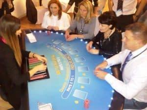 kaszinó bérlés , rendezvény kaszinó , mobil kaszinó , kaszinó kitelepülés , casino bérlés , rendezvény casino , mobil casino , casino kitelepülés , céges rendezvénykaszinó , rendezvénykaszinós eszközök , rulett asztal , poker asztal , casinos játékok , casino hangulat , kaszinó bérlés , rendezvény kaszinó , mobil kaszinó , kaszinó kitelepülés , casino bérlés , rendezvény casino , mobil casino , casino kitelepülés , céges rendezvénykaszinó , rendezvénykaszinós eszközök , rulett asztal , poker asztal , casinos játékok , casino hangulat , kaszinó bérlés , rendezvény kaszinó , mobil kaszinó , kaszinó kitelepülés , casino bérlés , rendezvény casino , mobil casino , casino kitelepülés , céges rendezvénykaszinó , rendezvénykaszinós eszközök , rulett asztal , poker asztal , casinos játékok , casino hangulat , kaszinó bérlés , rendezvény kaszinó , mobil kaszinó , kaszinó kitelepülés , casino bérlés , rendezvény casino , mobil casino , casino kitelepülés , céges rendezvénykaszinó , rendezvénykaszinós eszközök , rulett asztal , poker asztal , casinos játékok , casino hangulat , kaszinó bérlés , rendezvény kaszinó , mobil kaszinó , kaszinó kitelepülés , casino bérlés , rendezvény casino , mobil casino , casino kitelepülés , céges rendezvénykaszinó , rendezvénykaszinós eszközök , rulett asztal , poker asztal , casinos játékok , casino hangulat
