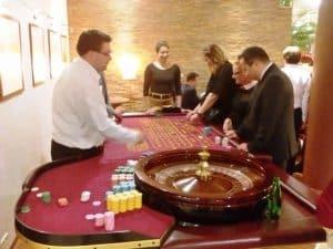 rendezvénykaszinó , rendezvényszervezés , kaszinó bérlés , kaszinó eszközök , rulett bérlés , csocso bérlés , darts gép bérlés , poker bérlés , rendezvényhelyszín , konferencia , csapatépítés , rulett , poker , kaszinó , casino ,fun casino , mobilkaszinó , mobil kaszinó , kaszinó rendezvényre , rendezvény program , programajánlat , étterem , céges vacsora , partnertalálkozó , tréning , rendezvény ötletek , kaszinó asztal bérlés , rendezvénykaszinó , rendezvényszervezés , kaszinó bérlés , kaszinó eszközök , rulett bérlés , csocso bérlés , darts gép bérlés , poker bérlés , rendezvényhelyszín , konferencia , csapatépítés , rulett , poker , kaszinó , casino ,fun casino , mobilkaszinó , mobil kaszinó , kaszinó rendezvényre , rendezvény program , programajánlat , étterem , céges vacsora , partnertalálkozó , tréning , rendezvény ötletek , kaszinó asztal bérlésrendezvénykaszinó , rendezvényszervezés , kaszinó bérlés , kaszinó eszközök , rulett bérlés , csocso bérlés , darts gép bérlés , poker bérlés , rendezvényhelyszín , konferencia , csapatépítés , rulett , poker , kaszinó , casino ,fun casino , mobilkaszinó , mobil kaszinó , kaszinó rendezvényre , rendezvény program , programajánlat , étterem , céges vacsora , partnertalálkozó , tréning , rendezvény ötletek , kaszinó asztal bérlésrendezvénykaszinó , rendezvényszervezés , kaszinó bérlés , kaszinó eszközök , rulett bérlés , csocso bérlés , darts gép bérlés , poker bérlés , rendezvényhelyszín , konferencia , csapatépítés , rulett , poker , kaszinó , casino ,fun casino , mobilkaszinó , mobil kaszinó , kaszinó rendezvényre , rendezvény program , programajánlat , étterem , céges vacsora , partnertalálkozó , tréning , rendezvény ötletek , kaszinó asztal bérlésrendezvénykaszinó , rendezvényszervezés , kaszinó bérlés , kaszinó eszközök , rulett bérlés , csocso bérlés , darts gép bérlés , poker bérlés , rendezvényhelyszín , konferencia , csapatépítés , rulett , poker , kaszinó , casino ,fun casino , mobilkaszinó , mobil kaszinó , 
