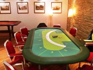 rendezvénykaszinó ,  kaszinó bérlés , kaszinó eszközök , rulett bérlés
