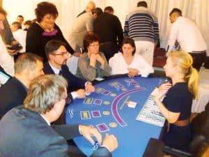 kaszinó , casino , casino rendezvényre , casino rendezvényre , casino hangulat , las vegasi casino játékok , casino krupiéval , casino szállítással , casino országosan , casino kitelepülés , mobile casino , funcasino , kaszinós játékok
